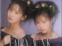 Fairy_W!nk