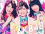 Jabaja_CD
