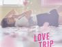 love-trip