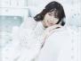Kaerimichi_wa_Tomawari_Shitakunaru