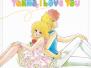 Yakko_I_Love_You