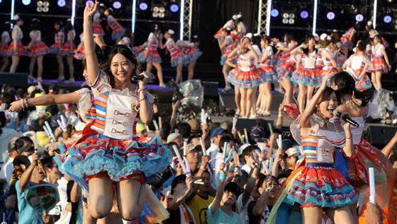 """Résultat de recherche d'images pour """"Mihama ske48 2017"""""""