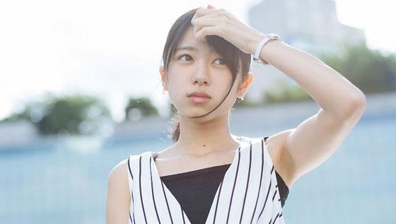 """Résultat de recherche d'images pour """"Onishi Momoka"""""""