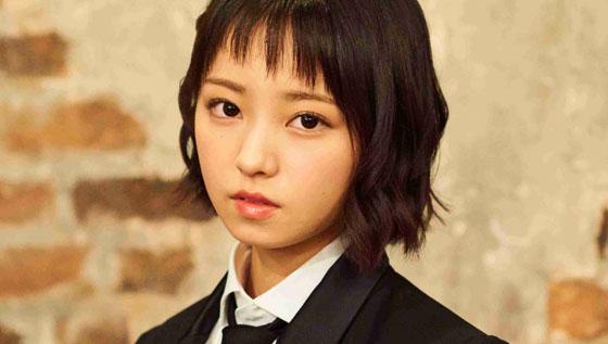 """Résultat de recherche d'images pour """"imaizumi yui"""""""