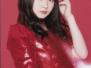 Ikinari_PUNCH_LINE