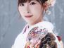 Koi_no_Owari_Sangenjaya