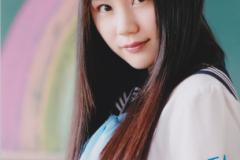 amagami_hime_3