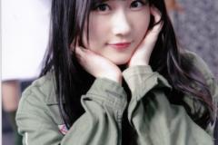 boku_igai_no_dareka_4
