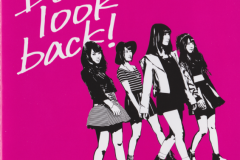 dont_look_back_cover_b