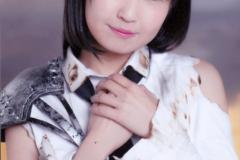 kakumei_no_oka_1