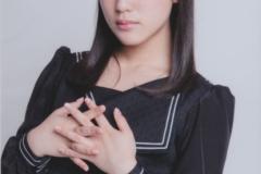 kin_no_ai_gin_no_ai_2