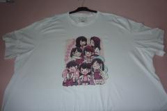 shirt_05
